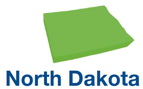 North Dakota pic