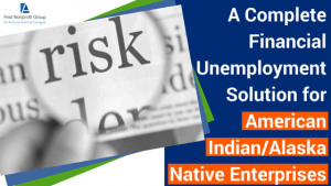 A Complete Financial Unemployment Solution for American IndianAlaska ...