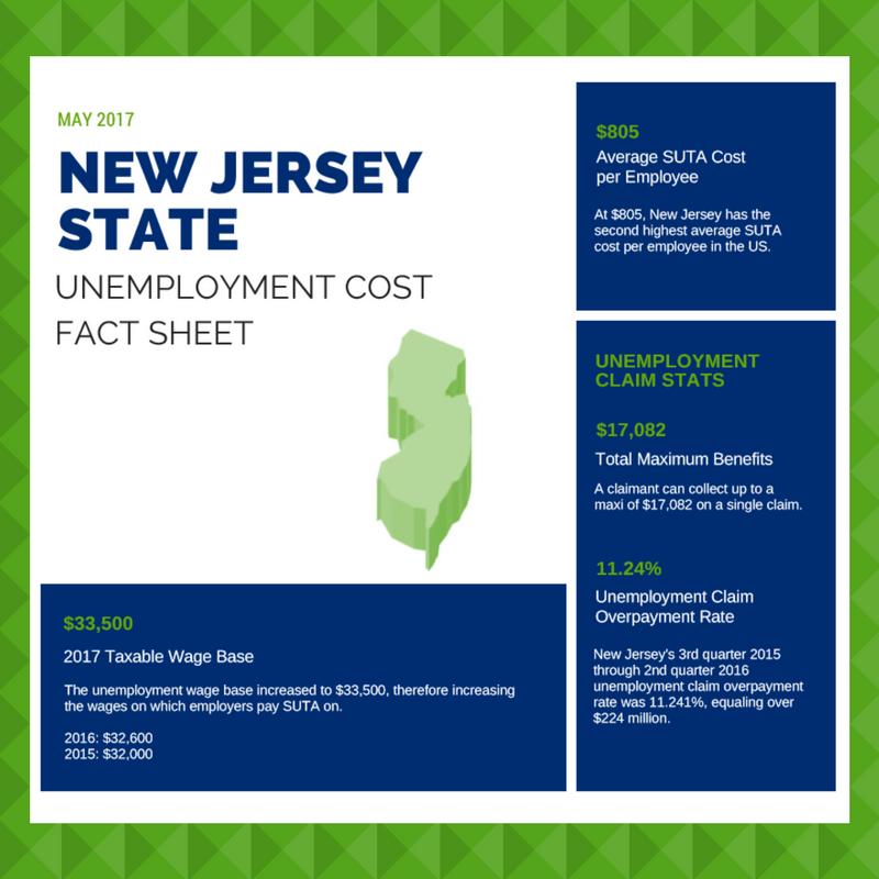 NJ Fact sheet (1)