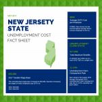 NJ Fact sheet