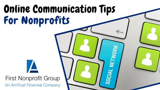 Online Communication Tips (1)