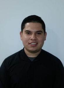 Edgardo Jimenez FINAL