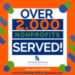 2,000 served