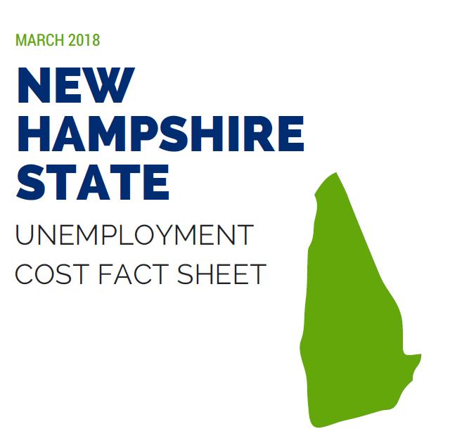 New Hampshire 2018