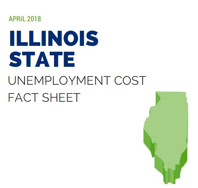 IL 2018 fact sheet